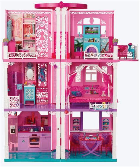 casa dei sogni di prezzo la nuova casa dei sogni di con l ascensore per il