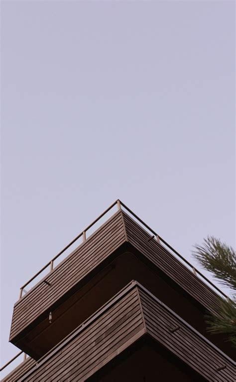 veranda landscape landscape veranda wallpaper sc iphone4s