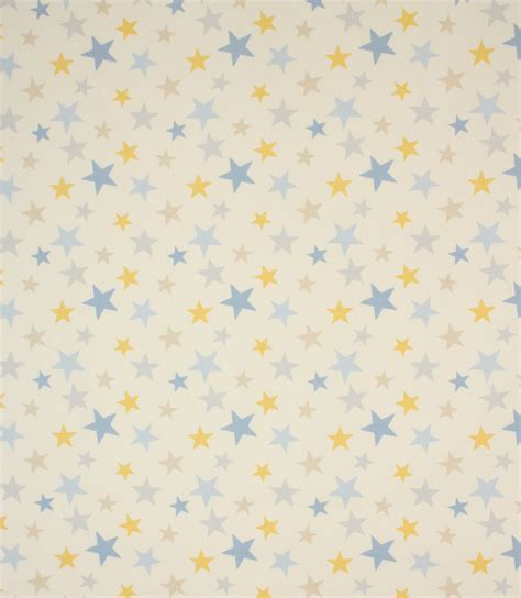 funky curtain material funky stars fabric lemon just fabrics