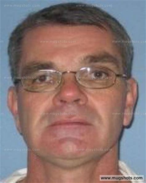 Lauderdale County Al Arrest Records Philip Fred Whitehead Mugshot Philip Fred Whitehead