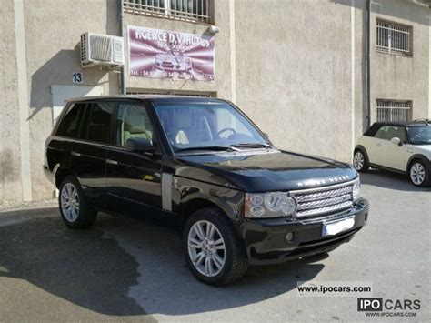 service manual how can i learn about cars 2009 land rover lr3 parking system find used 2009