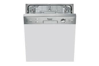 Lave Vaisselle 45 Cm 271 by Catgorie Lave Vaisselle Page 2 Du Guide Et Comparateur D Achat