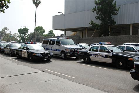 California Highway Patrol Offices by California Highway Patrol Chp Irvine Department