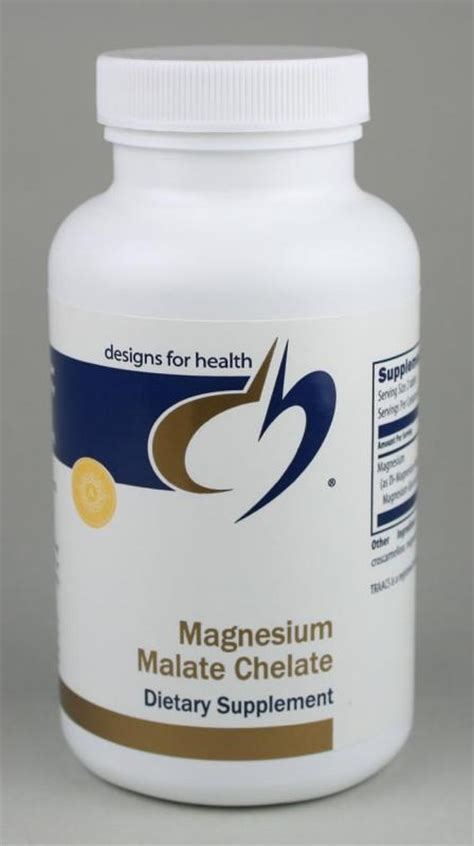 Magnesium Taurate Detox by 114 Best Images About Magnesium On Magnesium