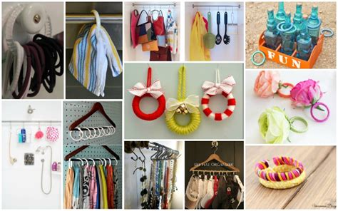 uses for shower curtain rings 15 unusual ways to reuse shower curtain rings and hooks