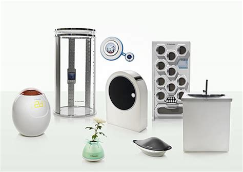 electrolux design contest moco loco modern contemporary design