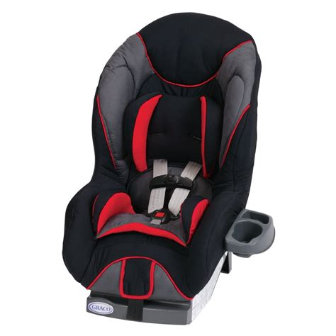Graco Comfortsport Convertible Car Seat Jette Convertible Child Safety