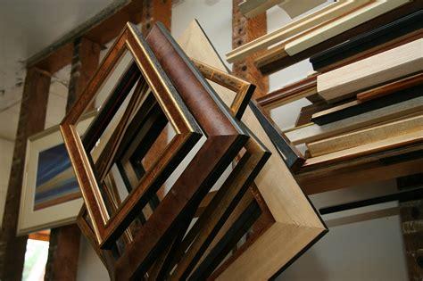 design frame outlet the art and frame shop framlingham suffolk