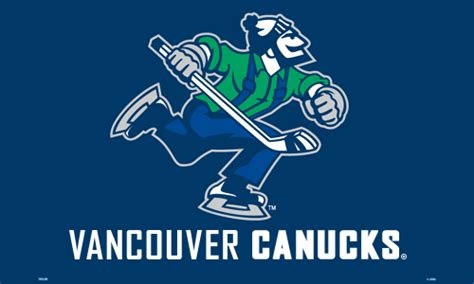 banner design vancouver vancouver johnny canuck flags johnny canuck banners