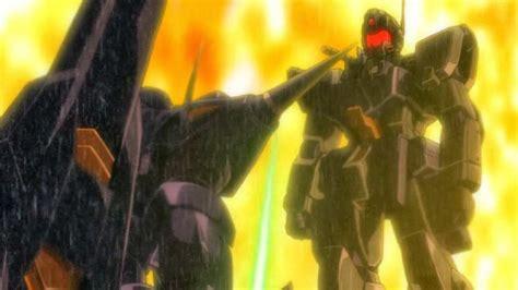 Hg Gundam Zz By Gundam Workshop gundam build fighters episode 18 bloodhounds