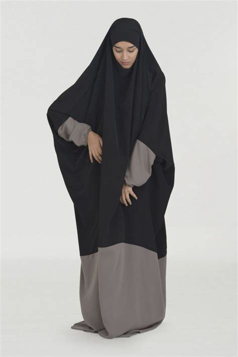 Jilbab Hoodie 40 Best Images About Inspired Jilbab On