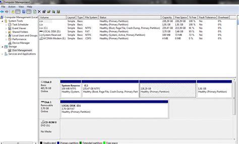format video di hp memperbaiki mmc atau flasdisk minta format dengan mudah