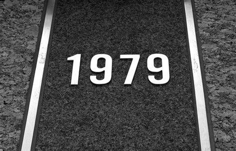new year january 1979 feature year 1979 part 1 9am part 2 9pm et