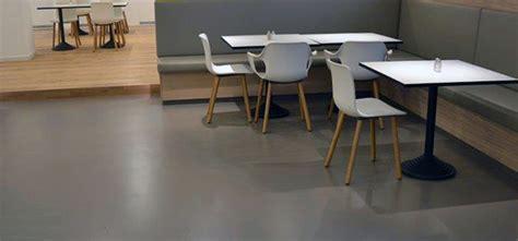 Bodenbelag Für Fußbodenheizung by Schlafzimmer Hochglanz Wei 223