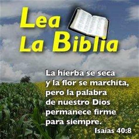 la biblia para celular versin reina valera la biblia en espa 241 ol versi 243 n reina valera 1960 para