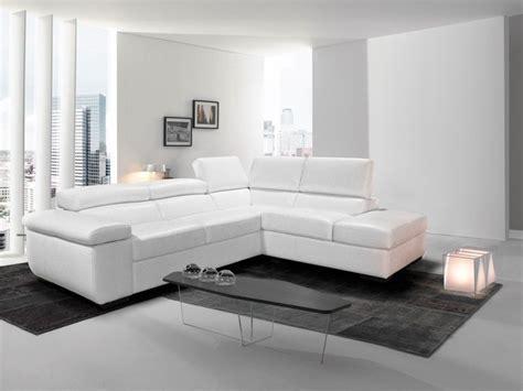 delta divani prezzi casa immobiliare accessori delta salotti listino prezzi