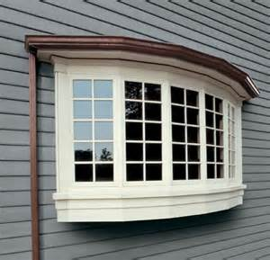 Bow Window Designs Design Gallery For Remodeling Ideas And Inspiration