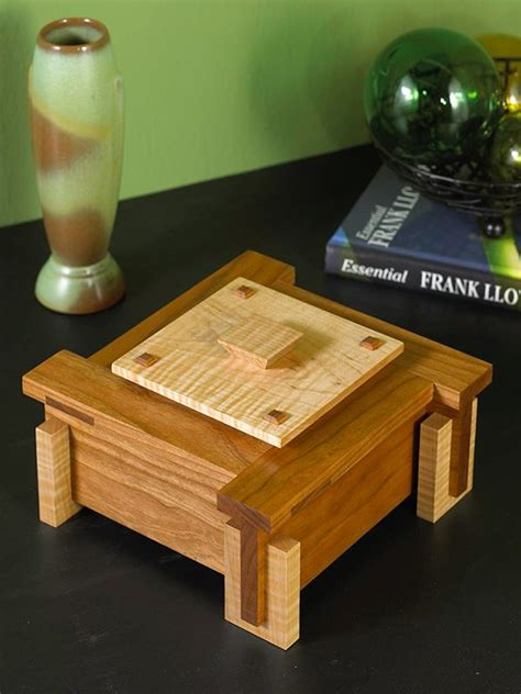 unique woodworking ideas unique woodworking plans woodworking projects plans