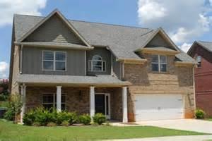 atlanta homes for rent 3141 alhambra cir hton ga 30228 us atlanta home for