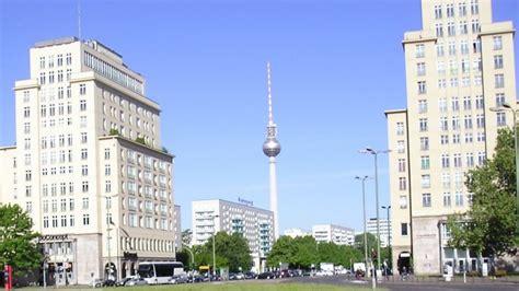 anmeldeformular wohnung berlin deutschkurse in berlin tandem germany
