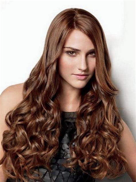 light brown hair chalk 50 shades of brown hair hairchalk