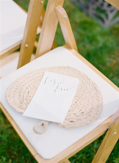 Summer wedding Favors ideas,Unique wedding favours for