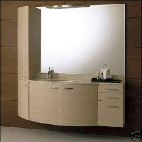 immagini mobili bagno moderni foto mobili da bagno moderni di falegnameria ambrosio