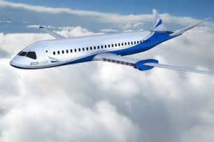 Pictures Of Planes Fully Electric Planes Could Be Carrying Passengers Between
