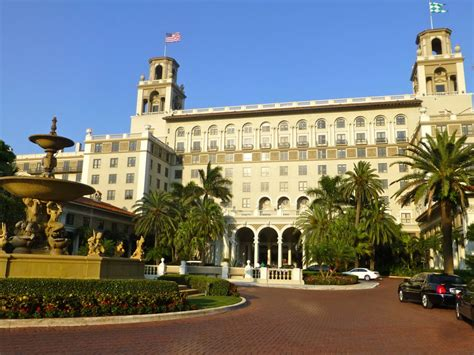 Doubletree Palm Gardens by Doubletree Palm Gardens Doubletree By Hotel