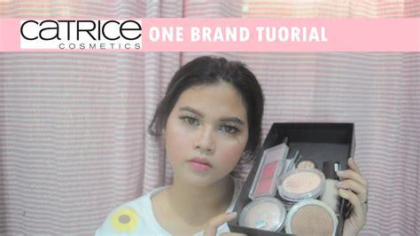Kualitas Bagus 2 F2f Lipstick No 11 catrice cosmetics review bagus gak ya