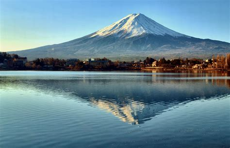 Japan Search 10 Must See Places In Yamanashi Tsunagu Japan