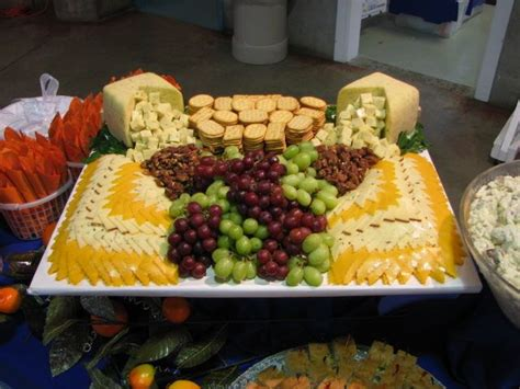 fruit and cheese display cheese and fruit display fruit displays