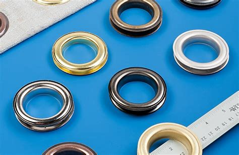 drapery grommets wholesale drapery rings with grommets copper eyelets source