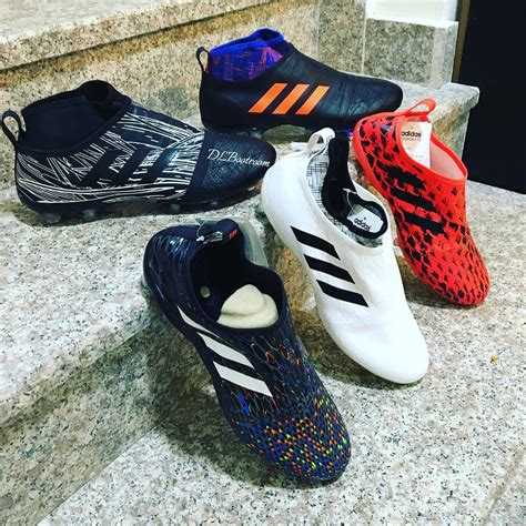 adidas glitch insane adidas glitch camouflage boots revealed footy