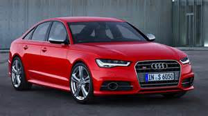 Used Cars For Sale Uk Cargurus 2016 Audi S6 Review Cargurus