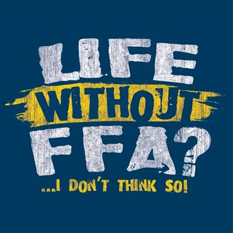 No Design I Dont Think So by 58 Most Trending Ffa Quotes Sayings And Quotations Picsmine