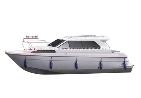 cabin cruiser cabin cruiser sailboat