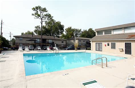 lake forest apartments daphne al apartment finder