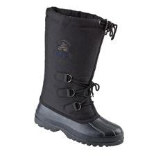 canadian tire mens winter boots s kamik 169 k2 winter boot canadian tire
