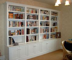 Diy Home Library Design 1000 Images About Diy Home Library On Home