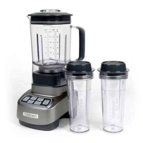 Baru 3 Blend Go 2 Cup Juicer Blender buy blenders smoothie from bed bath beyond