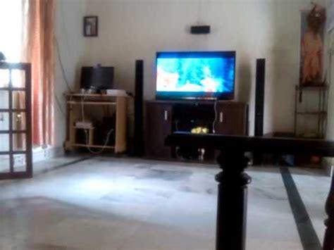 Home Theater Sony Bdv E4100 sony bdv e4100 home theater system
