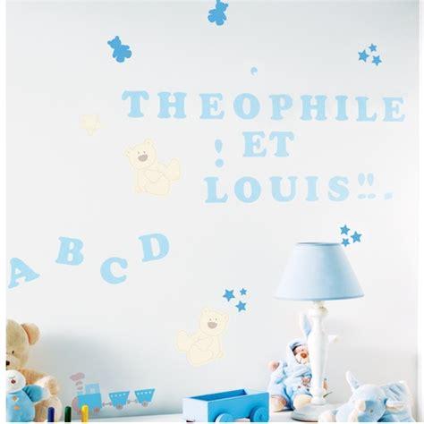 Sticker Buchstaben Blau by Wandsticker Buchstaben In Blau Bei Oli Niki Kaufen