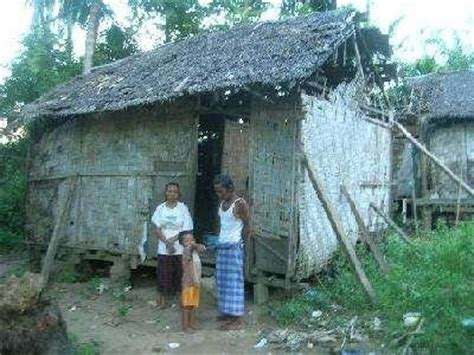 how many people are in the house of representatives what is life like for poor people in indonesia updated 2018
