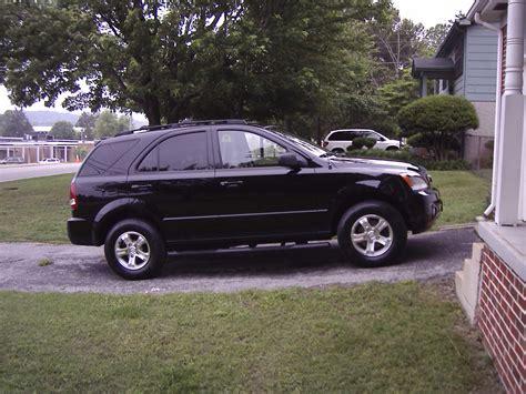 2006 Kia Sorento Lx Reviews 2006 Kia Sorento Pictures Cargurus