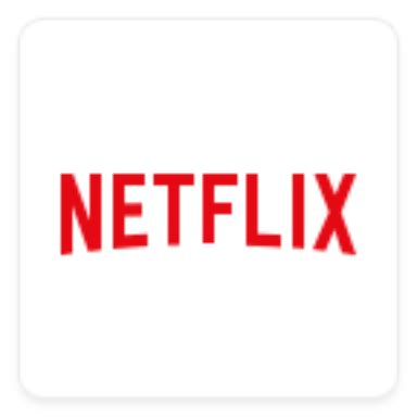 netflix android apk netflix android tv 3 1 1 build 1313 apk by netflix inc apkmirror