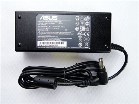 Adaptor Hp Asus Original asus laptop ac dc power adapter 19v 4 74a 90w hp a0904a3