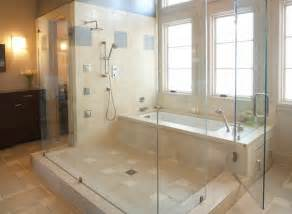 Kohler Bath Shower Combo bath shower combo master bathroom pinterest