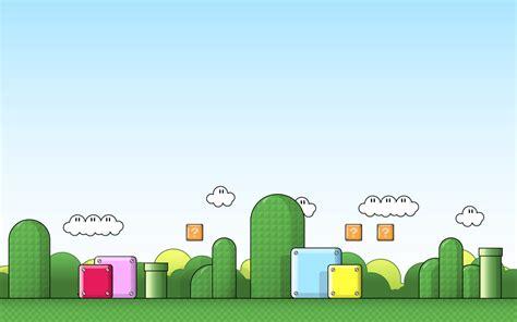imagenes wallpaper juegos solo fondos de pantalla gt juegos