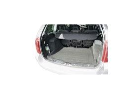 Tapis Jeu Voiture 3696 equipement voiture chasse accessoires v 233 hicules chasse